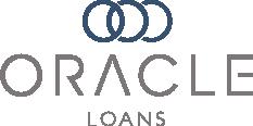24 hour cash advance loan image 1